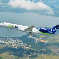 ViaAir Airlines