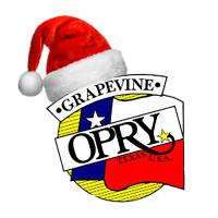 A Grapevine Opry Christmas