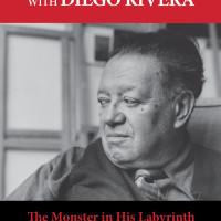 The Wild Detectives presents Una Tertulia: Conversations with Diego Rivera Book Launch