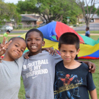 Boys and Girls Clubs of Austin