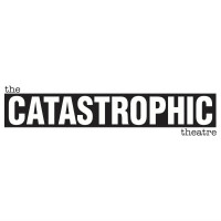Catastrophic Theatre logo
