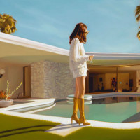 """""""Carrie Graber"""" opening reception"""