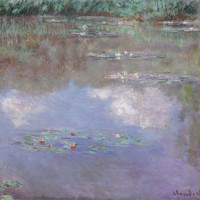 An Enduring Legacy: The Eugene and Margaret McDermott Collection of Impressionist and Modern Art