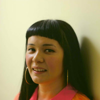 Thea Lim