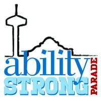 abilitySTRONG Parade