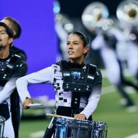 Tour of Champions – Texas