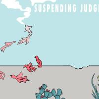 Festival Celebrating Suspending Judgment