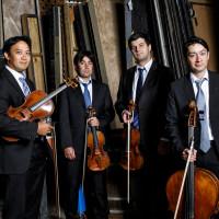 Baumer Quartet