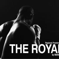 <i>The Royale</i>