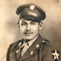 <i>The Texas Liberator: Witness to the Holocaust</i> opening day