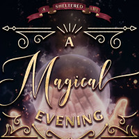 A Magical Evening Gala