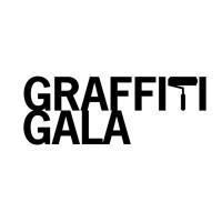 Graffiti Gala