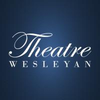 Theatre Wesleyan