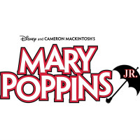 <i>Mary Poppins JR.</i>