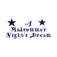 <i>A Midsummer's Night Dream</i>