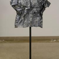 Marilyn Lanfear: Material Memory