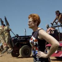 Terror Nullius: A Film by Soda_Jerk