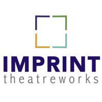 Imprint Theatreworks