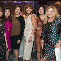 Memorial Hermann Razzle Dazzle <i>Goes Royal</i>