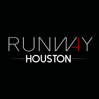 Runway Houston Season 10