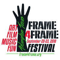 Frame4Frame Festival 2018