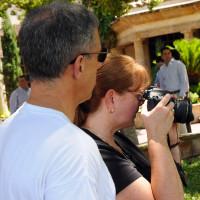 The 6th Annual San Antonio Photo Tournament