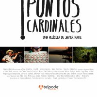 Film Screening: <i>Cuatro Puntos Cardinales</i>