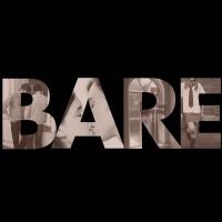 TCU FIne Arts presents <i>Bare</i>