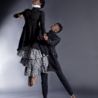 Dallas Black Dance Theatre presents DBDT: Encore! Rising Excellence