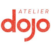Atelier Dojo logo