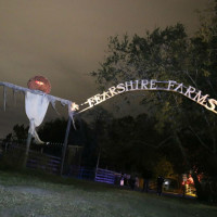 Fearshire Farms