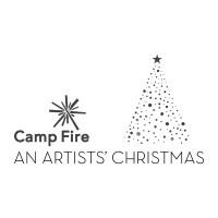 An Artist's Christmas
