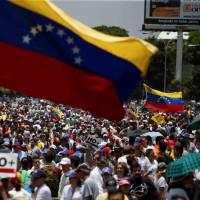 <i>The Venezuela Crisis & the Road Ahead: Ricardo Hausmann & Francisco Monaldi</i>