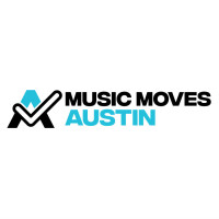 Music Moves Austin