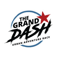 The Grand Dash Urban Adventure Race