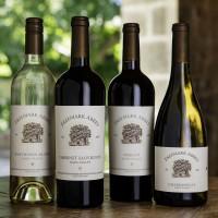 Freemark Abbey Wines