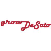 Grow DeSoto Market Place