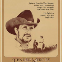 Texas Focus: <i>Tender Mercies</i>