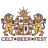 Celt Beer Fest