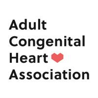 Adult Congential Heart Association Houston Benefit