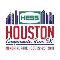 Hess Houston Run