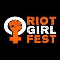 Riot Girl Fest