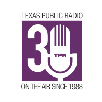 Texas Public Radio 30th Birthday Block Party