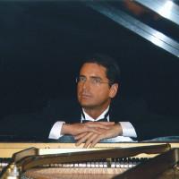 Dr. David Ward