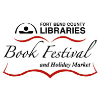 Fort Bend County Libraries Book Fest