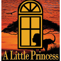 <i>A Little Princess</i>