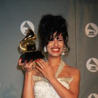 Advance Screening of <i>Selena: Fatal Encounter</i>