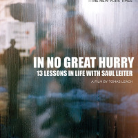 Movie Nights at DCP presents In No Great Hurry: 13 Lessons in Life