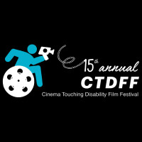 The Cinema Touching Disability Film Festival