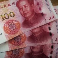 <i>Is China Reforming Its Economy?</i>